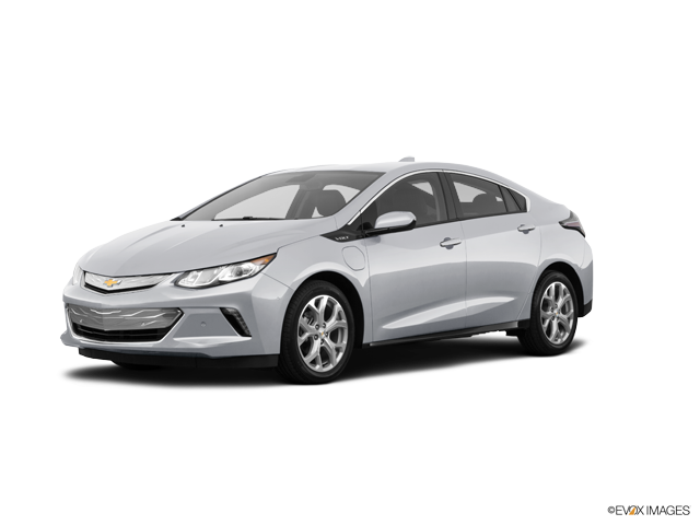 New Chevy Volt West Palm Beach Boca Raton Lake Worth Chevrolet - Chevrolet dealers in west palm beach