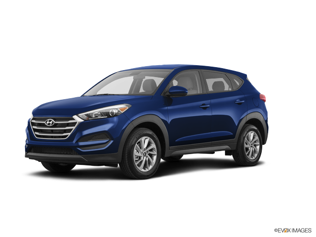 New hyundai tucson from your colorado springs co for Phil long motor city hyundai