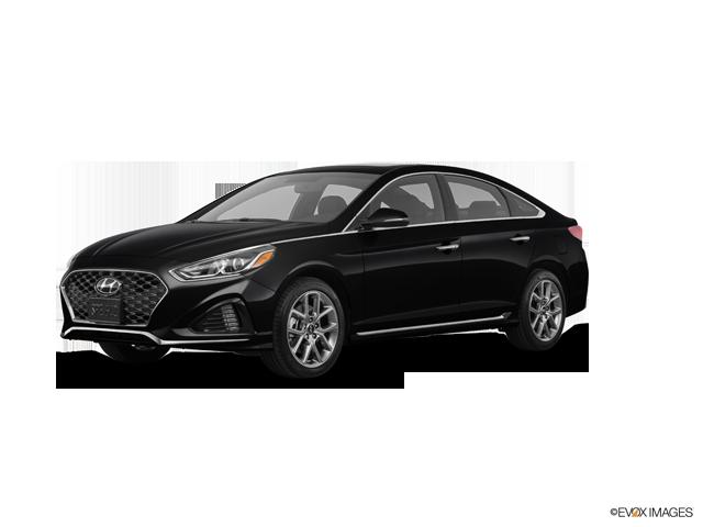 Hyundai Of St Augustine >> Jacksonville Hyundai Dealership | Key Hyundai | Serving St ...