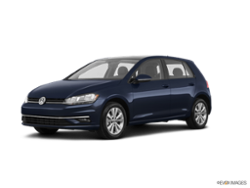 Volkswagen Golf for sale in Westchester New York