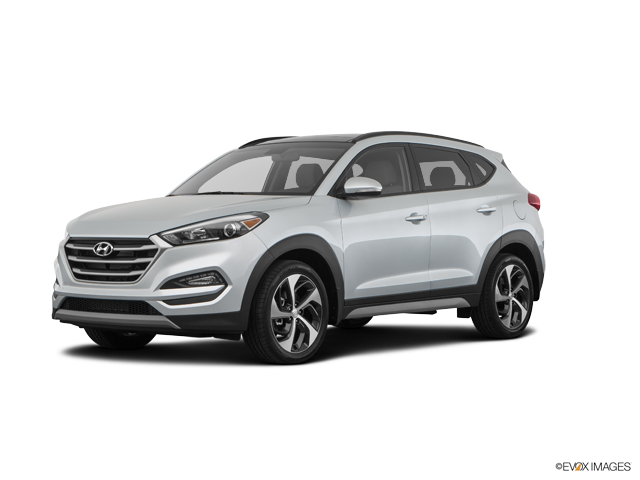 Hyundai Of New Port Richey | Hyundai Dealer in Tampa Bay, FL
