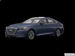 Hyundai Genesis for sale in Plattsburgh NY