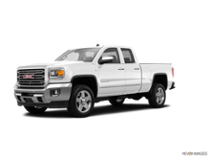 2015 GMC Sierra 2500HD available WiFi at Bergstrom Automotive