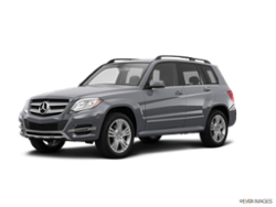 Mercedes-Benz GLK-Class for sale in Neenah WI