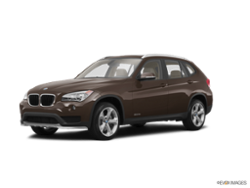 BMW X1 xDrive35i for sale in Neenah WI