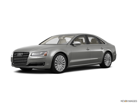 2015 Audi A8 for sale in Dallas TX