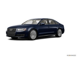 Audi A8 for sale in Neenah WI