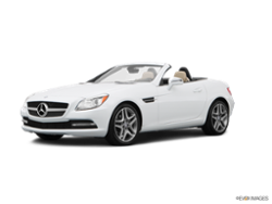Mercedes-Benz SLK-Class for sale in Neenah WI