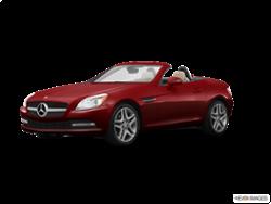 Mercedes-Benz SLK-Class for sale in Colorado Springs Colorado