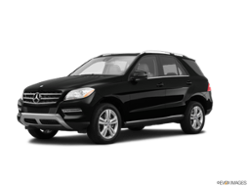 Mercedes-Benz M-Class for sale in Neenah WI