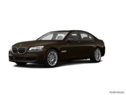 BMW ALPINA B7 for sale in Neenah WI