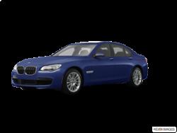 BMW ALPINA B7 xDrive for sale in Neenah WI