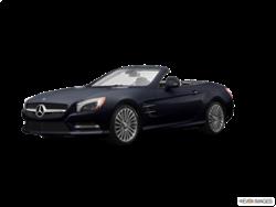 Mercedes-Benz SL-Class for sale in Colorado Springs Colorado