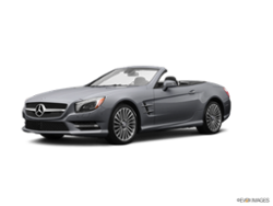 Mercedes-Benz SL-Class for sale in Neenah WI