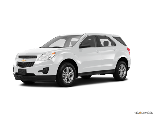 2015 Chevrolet Equinox for sale in Wilmington NC