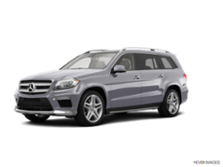 Mercedes-Benz GL-Class for sale in Colorado Springs Colorado