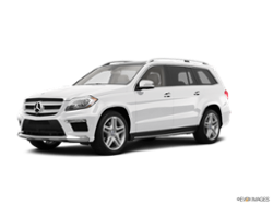 Mercedes-Benz GL-Class for sale in Neenah WI