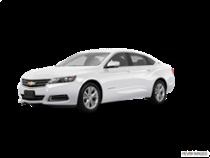 2015 Impala LT