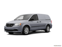 Ram Cargo Van for sale in Neenah WI