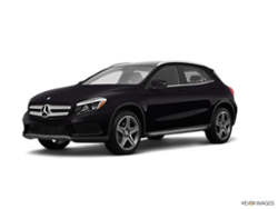 Mercedes-Benz GLA-Class for sale in Colorado Springs Colorado