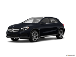 Mercedes-Benz GLA-Class for sale in Colorado Springs Colorado