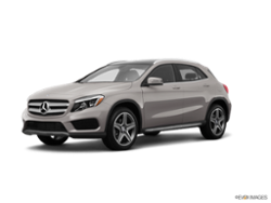 Mercedes-Benz GLA-Class for sale in Neenah WI