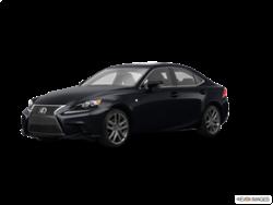 Lexus IS 250 for sale in Neenah WI