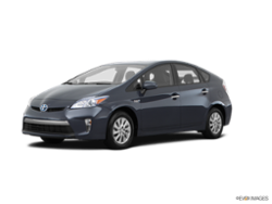 Toyota Prius Plug-In for sale in Lakewood Colorado