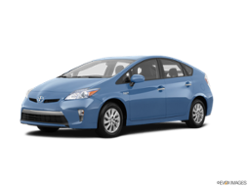 Toyota Prius Plug-In for sale in Neenah WI