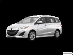 Mazda Mazda5 for sale in Neenah WI
