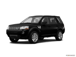 Land Rover LR2 for sale in Neenah WI