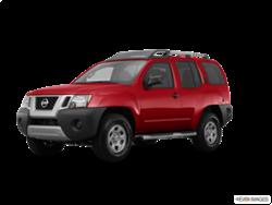Nissan Xterra for sale in Neenah WI