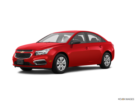 2015 chevrolet cruze rochester ny bob johnson chevrolet. Cars Review. Best American Auto & Cars Review