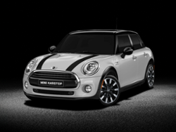 mini of fairfield county darien ct mini cooper dealers in ct. Black Bedroom Furniture Sets. Home Design Ideas