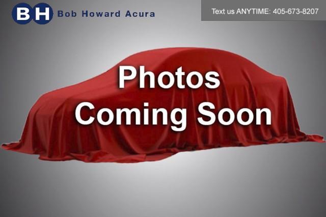 2020 Acura MDX Vehicle Photo in Oklahoma City , OK 73131