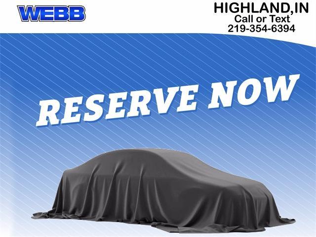 2022 Hyundai Sonata Vehicle Photo in Highland, IN 46322