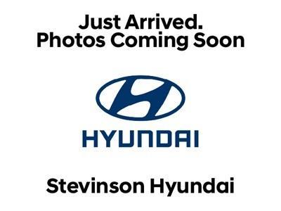2022 Hyundai Santa Fe Vehicle Photo in Longmont, CO 80501