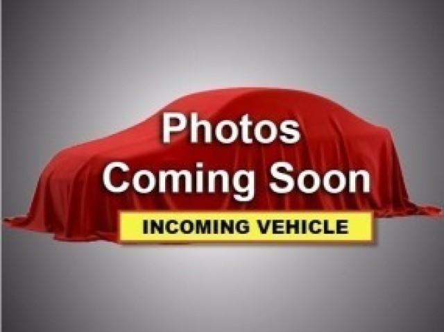2004 Ford Explorer Sport Trac Vehicle Photo in Stafford, TX 77477