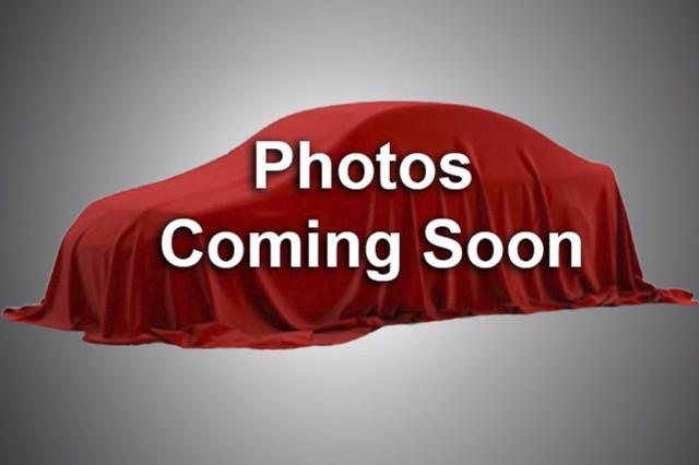 2013 Chevrolet Sonic Vehicle Photo in OKLAHOMA CITY, OK 73131