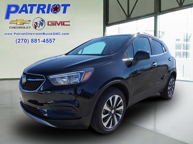 Chevrolet Buick Gmc Dealer Hopkinsville Ky New Gm Certified Used Pre Owned Car Dealership Serving Fort Campbell Clarksville Tn