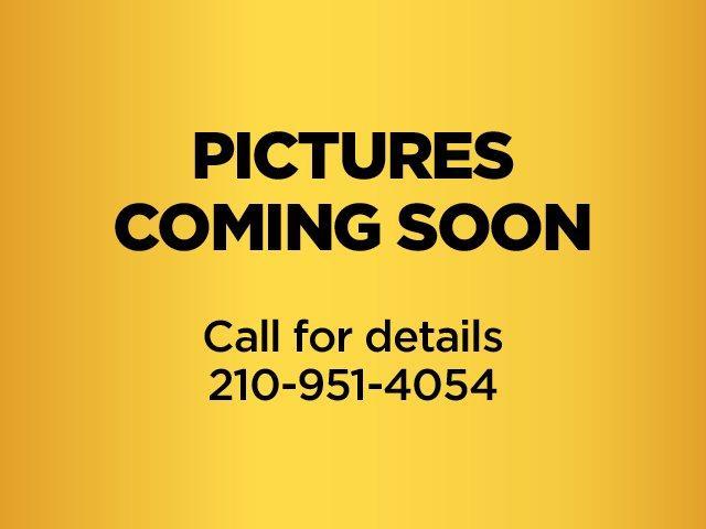 2017 Chevrolet Suburban Vehicle Photo in SELMA, TX 78154-1460