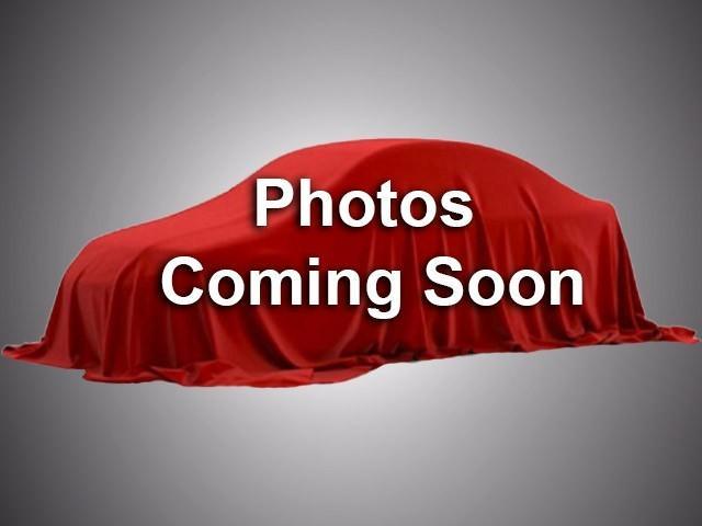 2020 Honda Fit Vehicle Photo in Oklahoma City, OK 73131