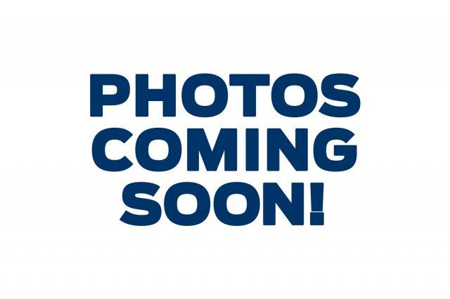 2014 Ford Explorer Vehicle Photo in Colorado Springs, CO 80905