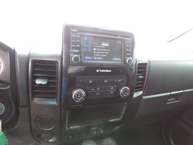 2016 Acura MDX Vehicle Photo in Puyallup, WA 98371
