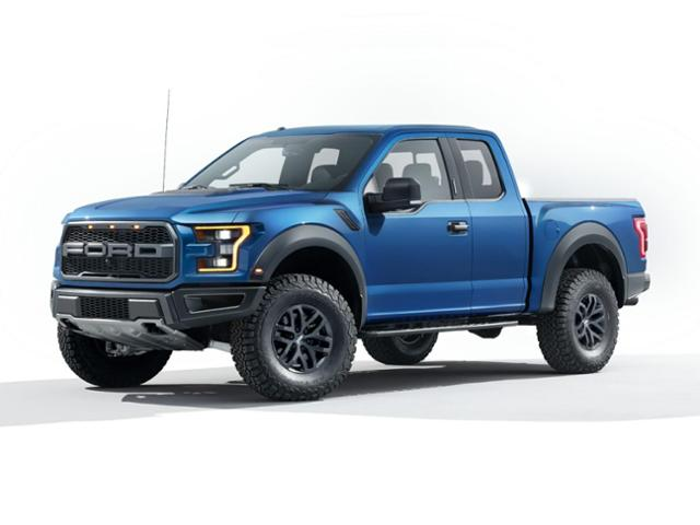 2019 Ford F-150 Vehicle Photo in LONE TREE, CO 80124-2754