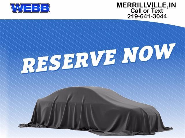 2022 Hyundai Tucson Vehicle Photo in Merrillville, IN 46410