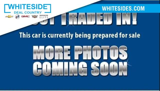 2014 Ford Escape Vehicle Photo in St. Clairsville, OH 43950