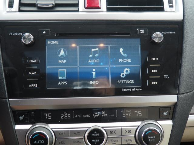 2017 Ford Fusion Vehicle Photo in Plainfield, IL 60586