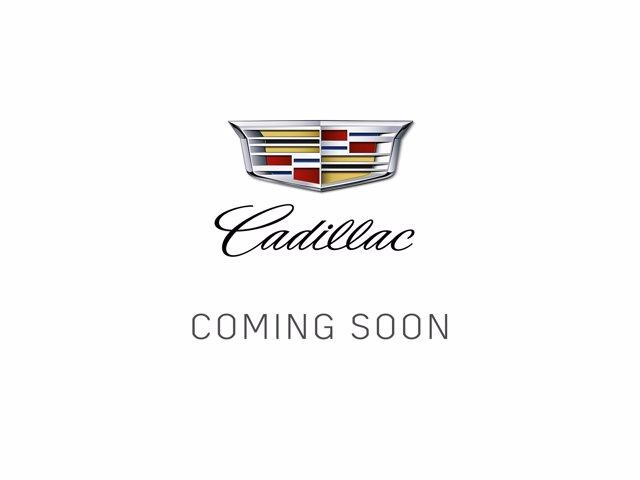 2021 Cadillac XT6 Vehicle Photo in Norfolk, VA 23502