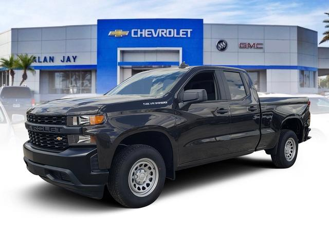 Alan Jay Chevrolet Buick Gmc In Sebring South Florida Chevy Used Cars For Sale Auto Repair Shop